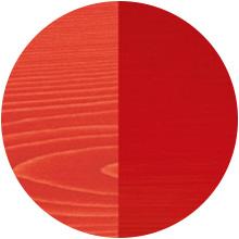 Цвет масла Osmo Dekorwachs Intensive tone 3104