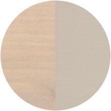 Цвет масла Osmo Dekorwachs Intensive tone 3181