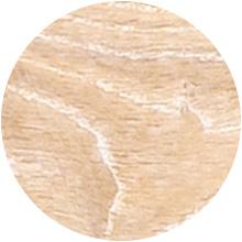Цвет масла Osmo Farbig 3040