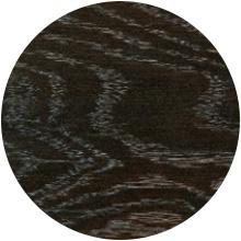 Цвет масла Osmo Farbig 3091