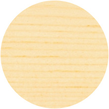 Цвет масла Osmo Hartwachs-Ol Original 3032