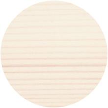 Цвет масла Osmo Rapid 3240